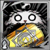 168-icon.png