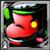 50px-372-icon