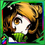 149-icon.png