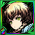 231-icon.png