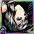 219-icon.png