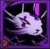 082-icon.png