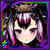 343-icon.png