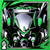 439-icon.png
