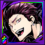 685-icon.png