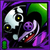 069-icon.png