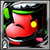 372-icon.png