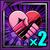 Friend2x-icon