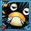 465-icon