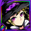 291-icon.png