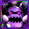 201-icon.png