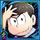 2058-icon