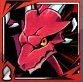 025-icon.png