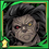 1043-icon.png