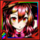 594-icon