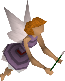 File:Fairy shopkeeper.png