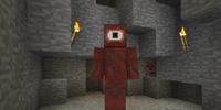 Caveclops