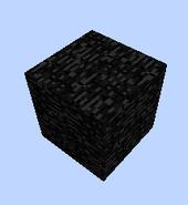 Dark Everstone