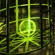 Moss Rat (D2 FoV quest item)