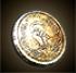 Bellegar coin