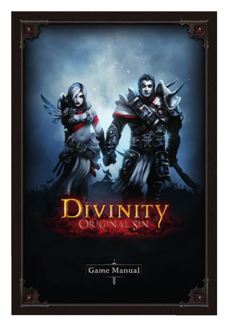 divinity original sin crafting guide pdf