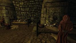 Mardaneus Plaza healers (D2 EG location)