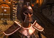 Minius (D2 FoV character)