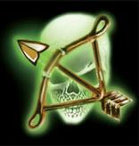 Poison Arrow Pic