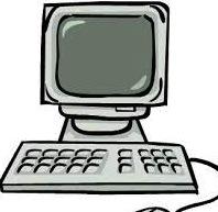 File:Computer12.jpeg