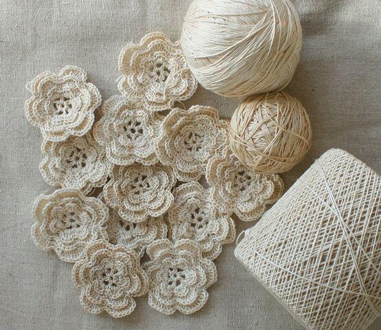 File:Crochet1.jpg