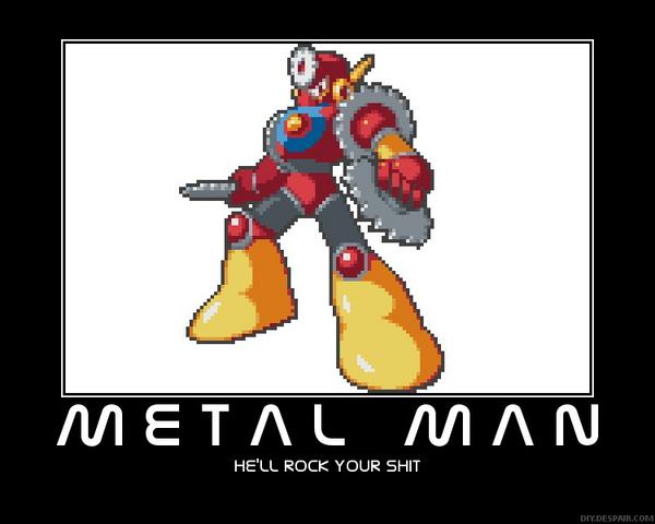 File:Metalman-1.png