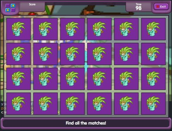 File:Stone coffer lid-card match game.JPG