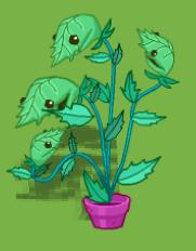 File:Dizzywood potted whisperweed.png
