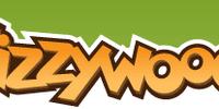Dizzywood