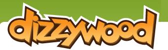 File:Dizzywoodlogo.png