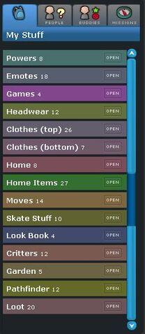 File:Dizzywood backpack.jpg
