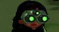Dw recon goggles