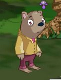 File:Dizzywood-bear-1.png