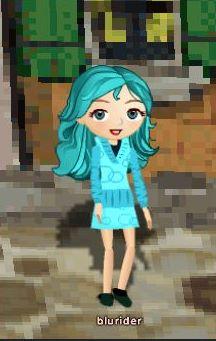 File:Circle sweater and skirt.JPG