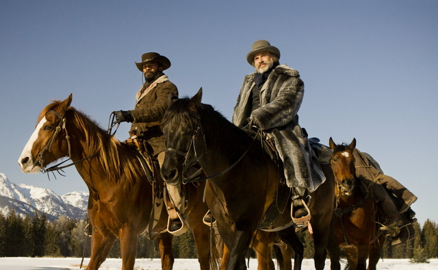 File:Wikia-Visualization-Main,djangounchained.png