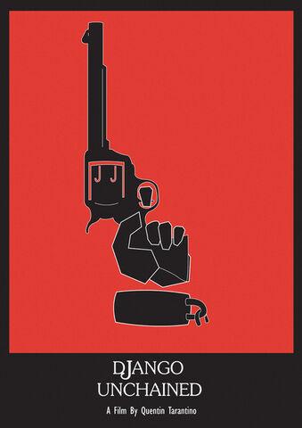 File:Fan made poster 6.jpeg