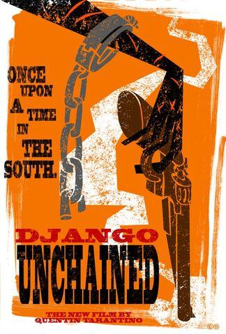 File:Django fan poster 4.jpeg