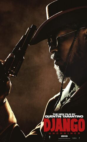 File:Jamie foxx django unchained character poster.jpeg