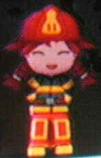 200px-Fire Chief Ginny