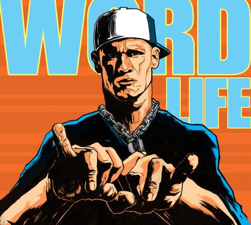File:John-Cena-Word-Life.jpg