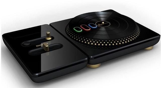 File:DJ HERO.jpg