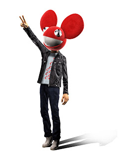 File:DEADMAU5 render 01.jpg
