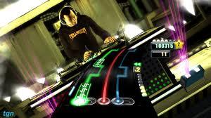 File:DJ Z Trip.png