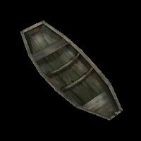 Ob boatsail01.jpg