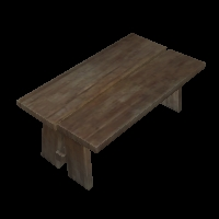 Ob table02